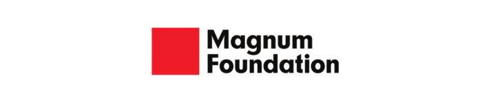 magnum EF