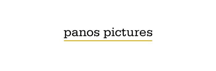panoslogo2