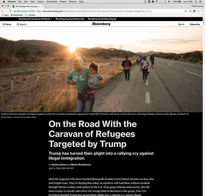 Bloomberg_Caravana